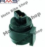 MBS Releu semnalizare MBK Booster /Yamaha Aerox 50 '99-'3, Cod Produs: 246120020RM