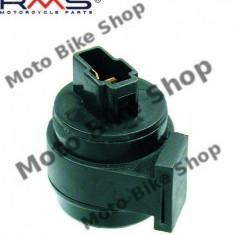 MBS Releu semnalizare MBK Booster /Yamaha Aerox 50 '99-'3, Cod Produs: 246120020RM - Releu semnal moto