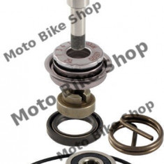 MBS Kit pompa apa Piaggio Beverly 250 06-07, Cod Produs: 100110210RM - Kit pompa apa Moto