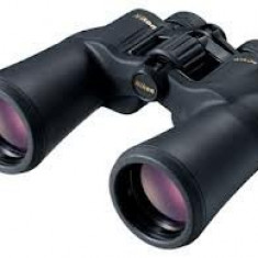 Binoclu Nikon ACULON A211, 16x 50 - Binoclu vanatoare
