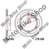MBS Pinion spate 428 Z52, JTR459.52, Cod Produs: 7270258MA