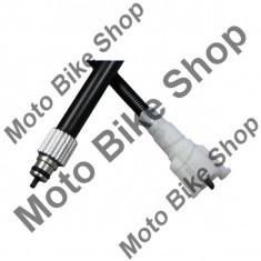 MBS Cablu km Peugeot Speedfight, Cod Produs: 7310360MA - Cablu Kilometraj Moto