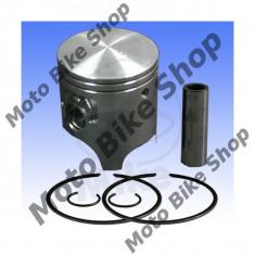 MBS Piston Yamaha DT 125 D.55.99 mm, Cod Produs: 7562481MA - Pistoane - segmenti Moto