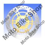 MBS Disc frana fata Yamaha FZR 600 H Genesis 3HE3 1990, MD2001X, Cod Produs: 7601008MA