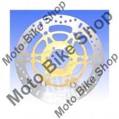 MBS Disc frana fata Yamaha FZR 600 H Genesis 3HE3 1990, MD2001X, Cod Produs: 7601008MA - Discuri frana fata Moto