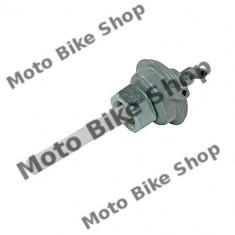 MBS Vacum benzina scuter First Bike GY6-50, Cod Produs: 7240617MA - Piese injectie Moto