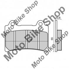 MBS Placute frana (Sinter) Yamaha TDM 850 1991-1995, Cod Produs: 225103093RM - Piese electronice Moto