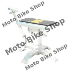MBS Stender cross, Cod Produs: 7228737MA - Elevator motociclete