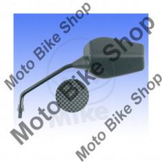 MBS Oglinda dreapta, Derbi GP1 50 LC 2007-2011, Cod Produs: 7132632MA - Oglinzi Moto