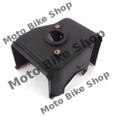 MBS Capac racire cilindru Piaggio Sfera/Zip, Cod Produs: 845692PI - Capac racire cilindru Moto