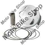 MBS Piston KTM EXC 250 Racing 250 2002-2006 D74,97MM, Cod Produs: 09102359PE