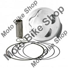 MBS Piston KTM EXC 250 Racing 250 2002-2006 D74, 97MM, Cod Produs: 09102359PE - Pistoane - segmenti Moto