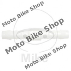 MBS Set conector furtun 5mm 10buc, Cod Produs: 1583061MA - Furtun benzina Moto