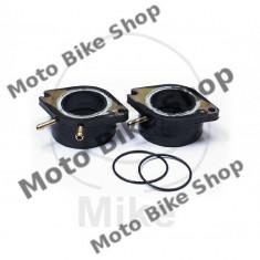 MBS Kit flansa admisie Yamaha XV 750 Virago 2buc., Cod Produs: 7248396MA - Galerie Admisie Moto