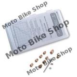 MBS Kit tuning DynoJet Yamaha YFZ450, Cod Produs: 10070168PE