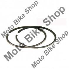 MBS Set segmenti Piaggio Vespa-Ape 100cc 55, 4mm, Cod Produs: 100100144RM - Pistoane - segmenti Moto
