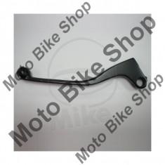 MBS Maneta ambreiaj Honda NT 650 V Deauville CBS 5 RC47C 2005, Cod Produs: 7305998MA - Manete Ambreiaj Moto