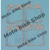 MBS Kit garnituri pahar carburator 4 buc. Yamaha XV 1000, Cod Produs: 7245228MA