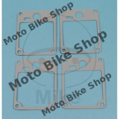 MBS Kit garnituri pahar carburator 4 buc. Yamaha XV 1000, Cod Produs: 7245228MA - Set garnituri motor Moto