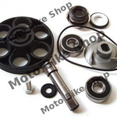 MBS Kit pompa apa+fulie Suzuki Katana/Aprilia SR 50, Cod Produs: MBS201 - Kit pompa apa Moto