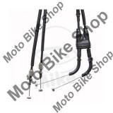 MBS Cablu acceleratie set Yamaha YZF-R6 600 2C01 RJ111 2006-2014, Cod Produs: 7150073MA