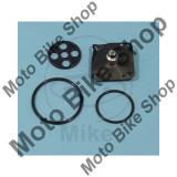 MBS Kit reparatie robinet benzina Kawasaki GPZ 900 R Ninja A10 ZX900A ZX900A068001 - 1993- 1994, Cod Produs: 7243827MA