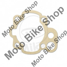 MBS Garnitura cilindru Aprilia RS 50 Replica SE001 2004, Cod Produs: 7343312MA - Set garnituri motor Moto
