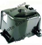 MBS Capac racire cilindru Minarelli orizontal, Cod Produs: CO00003
