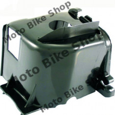 MBS Capac racire cilindru Minarelli orizontal, Cod Produs: CO00003 - Capac racire cilindru Moto