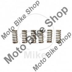 MBS Set arcuri ambreiaj Honda CRF 450 R 4 PE05 2004, Cod Produs: 7459738MA - Set arcuri ambreiaj Moto