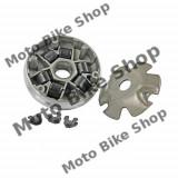 MBS Variator fata scuter First Bike GY6-50, Cod Produs: 7380157MA