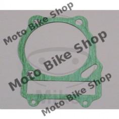 MBS Garnitura baza cilindru Suzuki DR 650, Cod Produs: 7358435MA - Set garnituri motor Moto