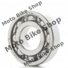 MBS Rulment ax pompa apa Honda CRF 450, Cod Produs: 91001KA4003HO - Ax pompa apa Moto