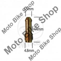 MBS Jigler EBC N151.067, 32,5, Cod Produs: 7211618MA