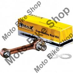 MBS Kit biela Prox, HONDA CRF 250 2004-2011, Cod Produs: 09230127PE - Kit biela Moto