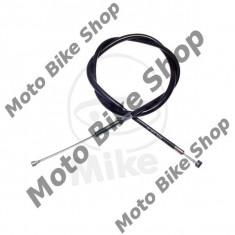 MBS Cablu ambreiaj Yamaha XV 535 H Virago, Cod Produs: 7312838MA - Cablu Ambreiaj Moto