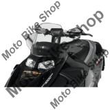 MBS Parbriz snowmobil SKI-DOO Summit 1000 2005-2007, Cod Produs: 23180023PE