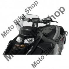 MBS Parbriz snowmobil SKI-DOO Summit 1000 2005-2007, Cod Produs: 23180023PE - Parbriz moto