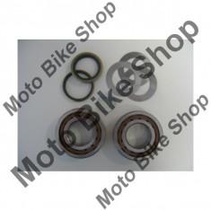 MBS Kit rulmenti ambielaj KTM EXC/SX 250-300, Cod Produs: 50002301KT - Kit rulmenti Moto