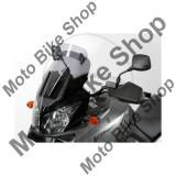 MBS Parbriz fumuriu Suzuki DL 650 V-Strom K4 B11111 2004, Cod Produs: 7740996MA
