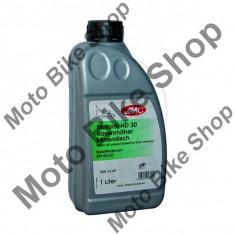 MBS Ulei motor HD30(SAE30) 1L, mineral, pentru motocositoare 4T, Cod Produs: 5587449MA - Ulei motor Moto