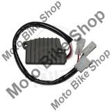 MBS Releu incarcare Yamaha VMX-12 1200 Vmax 3LRD 2001- 2002, Cod Produs: 7000445MA