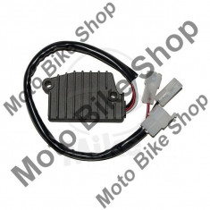 MBS Releu incarcare Yamaha VMX-12 1200 Vmax 3LRD 2001- 2002, Cod Produs: 7000445MA - Releu incarcare Moto