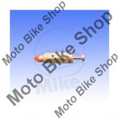 MBS Cui pontou PHVA17, 5 Piaggio, Cod Produs: 7246374MA