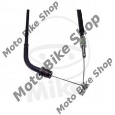 MBS Cablu acceleratie B Honda CB 600 F Hornet, Cod Produs: 7312358MA - Cablu Acceleratie Moto
