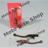MBS Maneta frana Honda NX650 Dominator, Cod Produs: 7303894MA