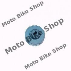 MBS Pinion pompa ulei/apa Piaggio/Gilera scuter 50, Cod Produs: 289262PI - Pinioane Moto