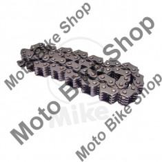 MBS Lant distributie deschis cu za de imbinare, SV/134, Cod Produs: 7411978MA - Lant distributie Moto