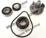 MBS Kit reparatie pompa apa Honda Pantheon 125-150 2T, Cod Produs: 58223OL