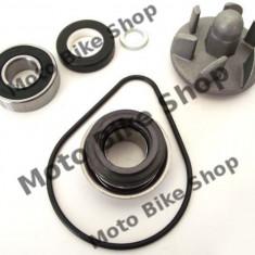 MBS Kit reparatie pompa apa Honda Pantheon 125-150 2T, Cod Produs: 58223OL - Kit pompa apa Moto